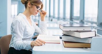 Comunicação e Informação Educacional e Empresarial