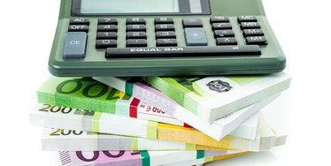 Gestão de Contabilidade e Finanças Empresariais