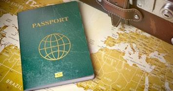 Pós-Graduação em Gestão de Turismo e Hospitalidade