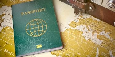 Gestão de Turismo e Hospitalidade