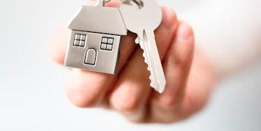 Gestão de Negócios Imobiliários