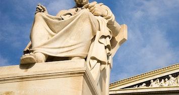 Metodologia de Ensino de Filosofia e Sociologia