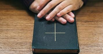 Pós-Graduação em Ensino Religioso