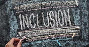 Pós-Graduação em Educação Inclusiva