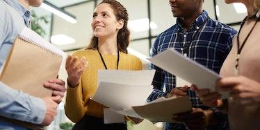 Orientação, Supervisão e Inspeção Escolar