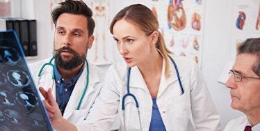 Neuropsicopedagogia Clínica, Institucional e Hospitalar