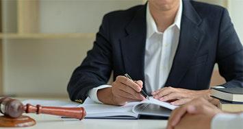 Pós-Graduação em Direito Civil e Processo Civil de acordo com o novo CPC