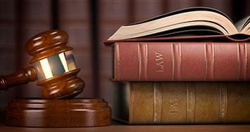 Pós-Graduação em Direito Penal e Processo Penal