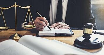 Pós-Graduação em Direito Administrativo e Gestão Pública