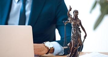 Pós-Graduação em Direito Comercial