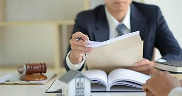 Pós-Graduação em Registros de Imóveis