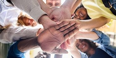 Educação Especial e Inclusiva Com Ênfase Em Tecnologia Assistiva e Comunicação Alternativa