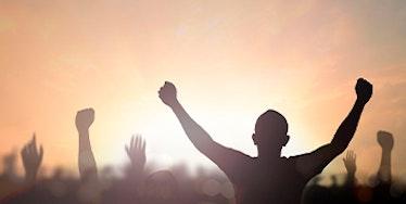 Direitos Humanos, Responsabilidade Social e Cidadania Global
