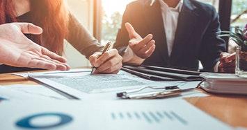 Gestão, Empreendedorismo e Desenvolvimento de Negócios