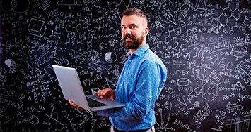 A Moderna Educação: Novas metodologias, tendências e foco no aluno