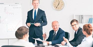 Administração, Finanças e Geração de Valor