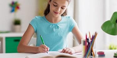 Psicopedagogia com Ênfase em Educação Especial