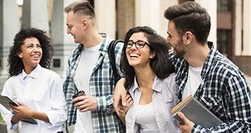 Pós-Graduação em Educação de Jovens e Adultos