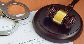 Pós-Graduação em Direito Penal