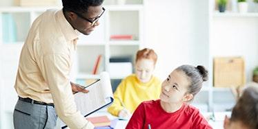 Gestão Escolar Integrada com Ênfase em Administração, Coordenação, Inspeção, Supervisão e Orientação