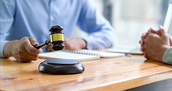 Pós-Graduação em Direito Educacional