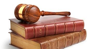 Pós-Graduação em Direito do Trabalho - De Acordo com a Reforma Trabalhista