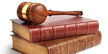 Direito do Trabalho - De Acordo com a Reforma Trabalhista