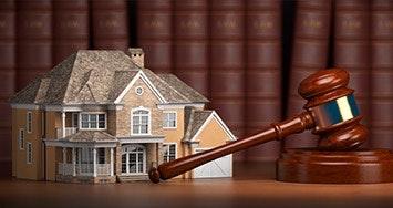 Pós-Graduação em Direito Imobiliário