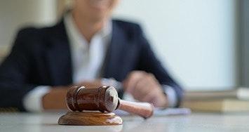 Pós-Graduação em Direito Civil