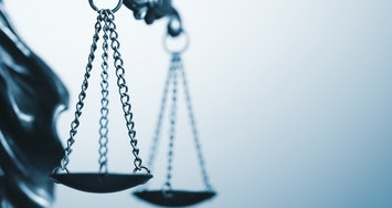 Pós-Graduação em Direito Tributário