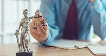 Pós-Graduação em Direito do Consumidor