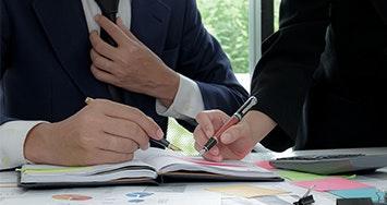 Pós-Graduação em Executivo em Gestão Comercial - Marketing e Vendas