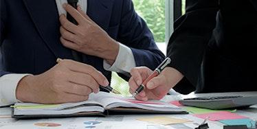 Executivo em Gestão Comercial - Marketing e Vendas
