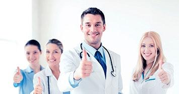 Pós-Graduação em Estética e Cosmetologia