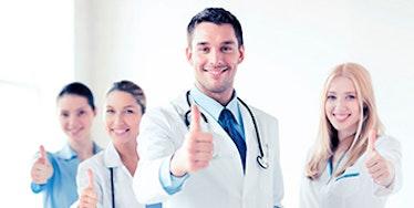 Estética e Cosmetologia